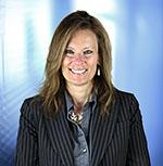 Kirsten M. Volpi