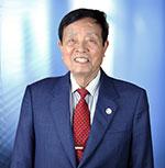 Li San Hwang