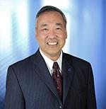 Ronald Chu