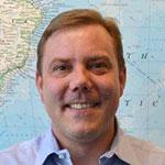 Patrick Norrell