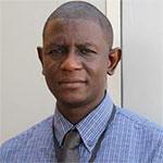 Boubacar Mainassara Abdoul Aziz