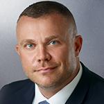 Branko Primetica
