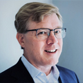 Brian Callahan, Defense System Modernization Expert