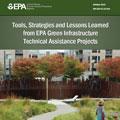 EPA's Green Infrastructure Program