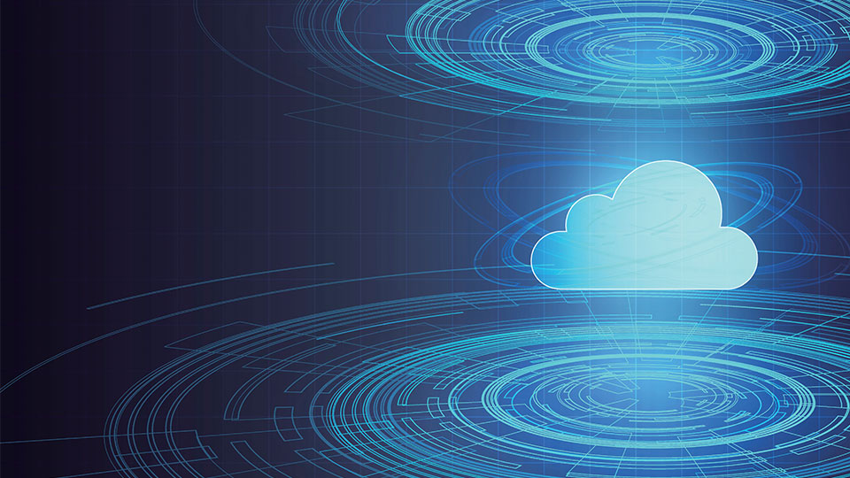 Tetra Tech provides cloud architecture, application, and microservices development support on cloud migration projects