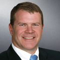 Colby Hoefar, Asset Management Expert