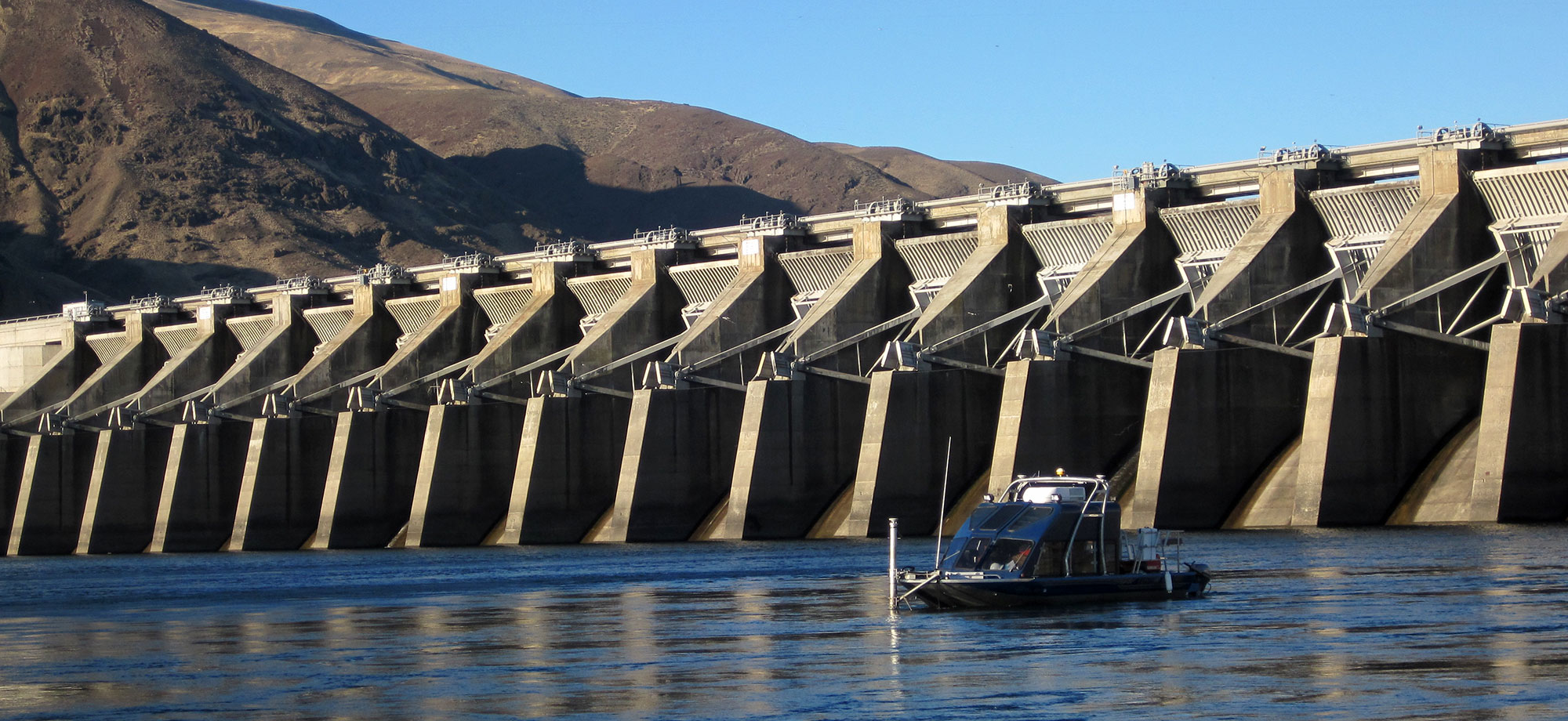 home tetra tech achieving enr s 1 ranking in dams and reservoirs
