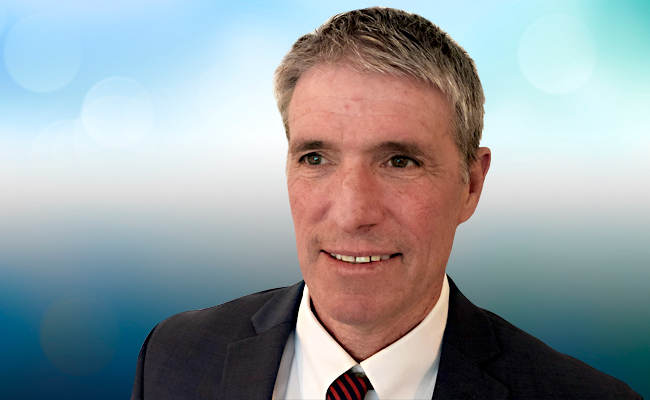 David Burnham, No/Low Code Development Expert