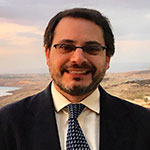 David Favazza