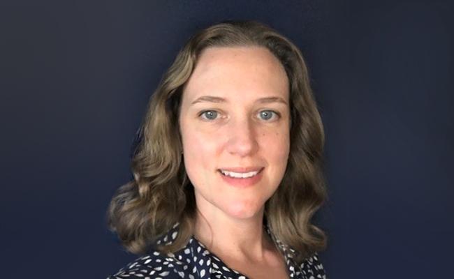 #INWED19 Employee Highlight-Diane MacMillan, Chemical Engineer