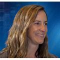 Tetra Tech's DNA—Solving Complex Problems