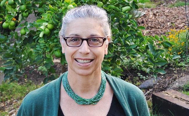 Catherine Courtney