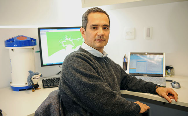 Eduardo Yassuda