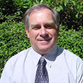Rick Hoos