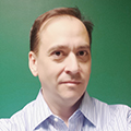 Rob Ivanovic