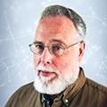 Seth Pitkin, PFAS Expert