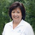Christine Arbogast, Solid Waste Expert