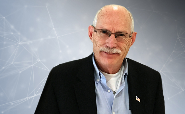 Dean Shauers, Oil and Gas Pipeline Design Expert