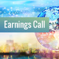 Earnings Call