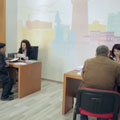 Improving Public Service Delivery in Albania