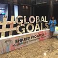 Integrated Global Development Blog