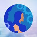 Raising the profiles of Tetra Tech's #WomenInSTEM and sharing how they help #ShapeTheWorld of tomorrow
