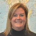 Stephanie Cálves
