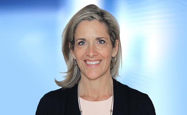 #INWED19: Julie Carrier, Municipal and Water Engineer