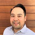 #TtInspires: Laurence Esguerra, Water Infrastructure Project Manager