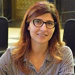 Maha Dergham