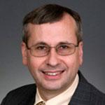 Mark Swyka