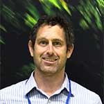 Matt Sommerville