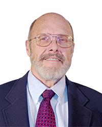 Ron Schuyler