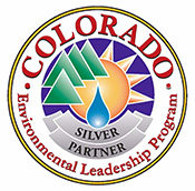 Tetra Tech Advances to Silver Partner in Colorado's Environmental Leadership Program