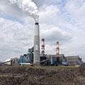 EPA Effluent Limitations Guide