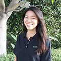 #TtInspires: Paula Chou, Mechanical Designer