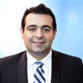 Sami Ayass, Landfill Gas Project Manager