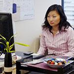 Diana Tao