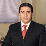 Felipe Azocar