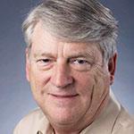 Wayne Gould