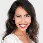 Paloma Vásquez