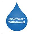 Climate Change National Water Study Sujoy