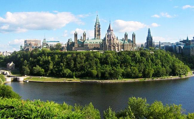 Ottawa River CSO