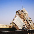USACE Persian Gulf War Debris