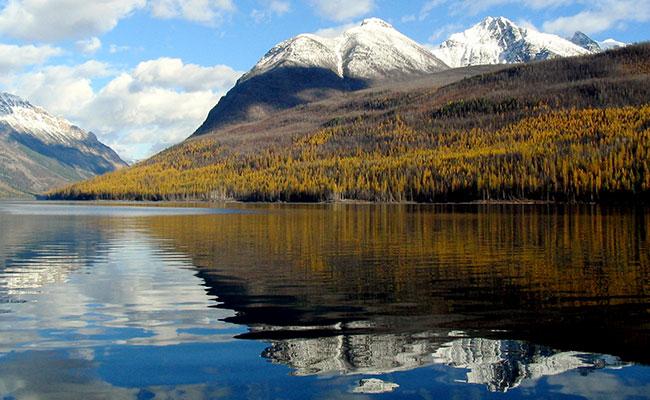 EPA Aquatic Resource Surveys