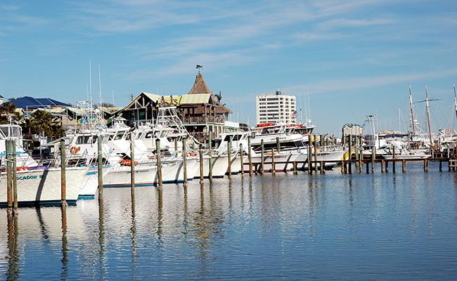 Destin Harbor Redevelopment Plan-JP