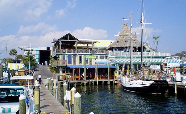 Destin-Harbor-2