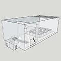 FPL Waste Storage