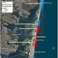 Superstorm Sandy Response Planning