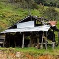 Environmental Impace Assessment Santa Rosa Colombia